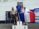 Hessische Meisterschaft 2014