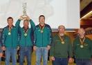 Meisterschaften Falke Dasbach 2010_2