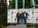 Hessische Meisterschaften 2013_1