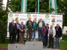 Hessische Meisterschaften 2013_2