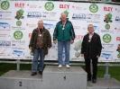 Hessische Meisterschaften 2013_3